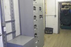 IMGP2483