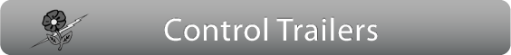 Calrose-Electrical-Contrl-Trailers