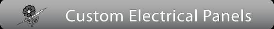 Calrose-Electrical-Custom-Electrical-Panels